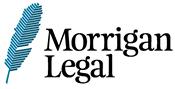 Morrigan Legal